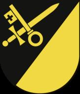 Mauren/Schaanwald