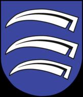 Triesen