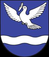 Eschen/Nendeln