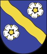 Gamprin/Bendern