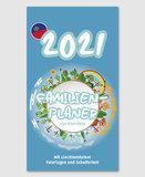 Familienplaner 2021_