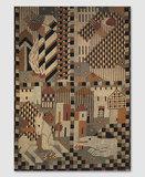 St. Georgs Teppich
