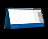 Tischkalender 2018_