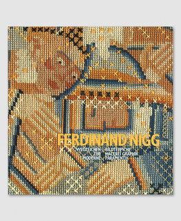 Ferdinand Nigg