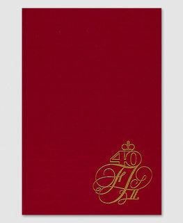 Liechtenstein 1938-1978