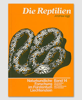 Die Reptilien