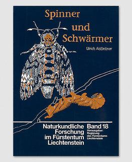 Spinner und Schwärmer