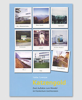 Katzengold