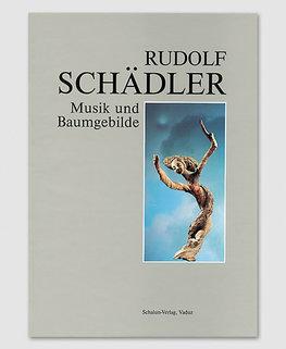 Rudolf Schädler