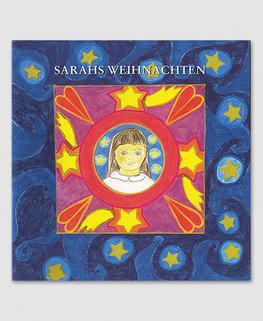 Sarahs Weihnachten