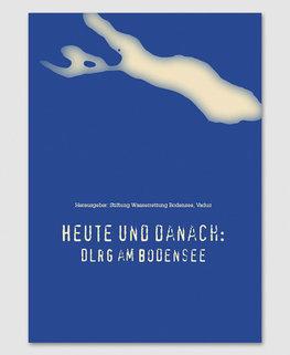 Heute und Danach: DLRG am Bodensee