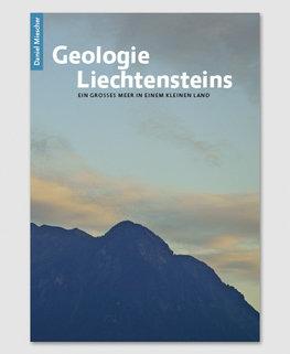 Geologie Liechtensteins