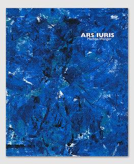 ARS IURIS