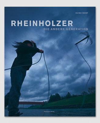 Rheinholzer - die andere Generation