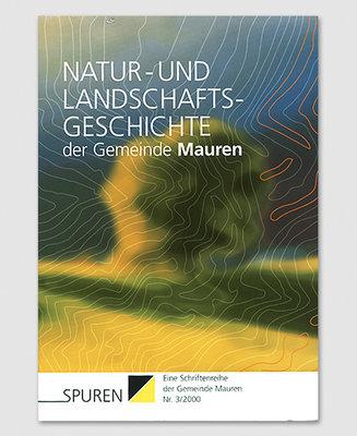 Natur- und Landschaftsgeschichte Mauren