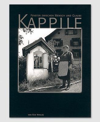 Kappile - Fenster zwischen Menschen und Glauben