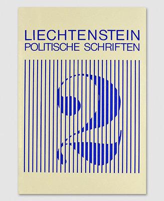 LPS 02 - Beiträge zur Liechtensteinischen Staatspolitik