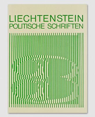 LPS 03 - Beiträge zum Liechtensteinischen Selbstverständnis