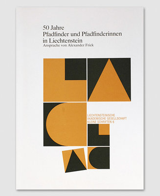 KS 06 - 50 Jahre Pfadfinder in Liechtenstein