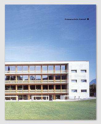 Primarschule Iramali