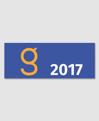 Tischkalender 2017