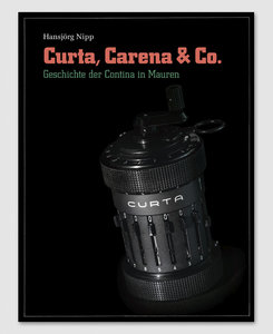 Curta, Carena & Co.