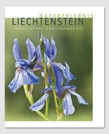 Naturerlebnis Liechtenstein-Ruggeller und Schellenberger Riet