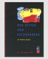 Der Ritter vom Eschnerberg