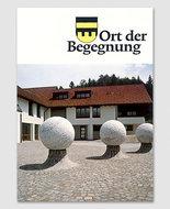Ort der Begegnung (Gemeindehaus)