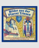 Bilder aus der Pfarrei Triesen