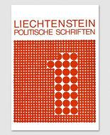LPS 01 - Fragen an Liechtenstein