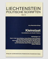 LPS 16 - Kleinstaat