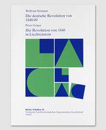 KS 26 - Die deutsche Revolution von 1848/49