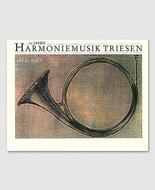 125 Jahre Harmoniemusik Triesen
