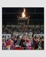 LOSV - 75 Jahre Sport in Liechtenstein