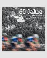 60 Jahre Liechtensteiner Radfahrerverband