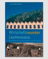 Wirtschaftswunder Liechtenstein