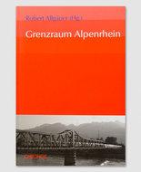 Grenzraum Alpenrhein