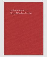 Wilhelm Beck (1885-1936)